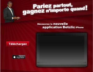 3 betclic mobile app