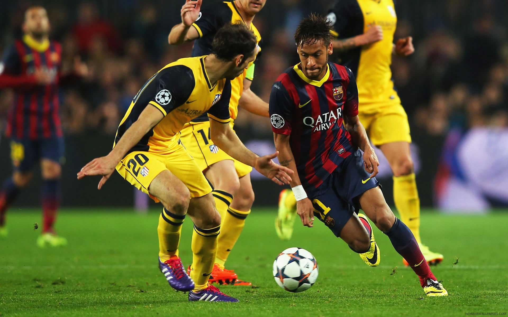 Calendrier Betclic.Betclic Foot En Direct Calendrier Football Et Sports