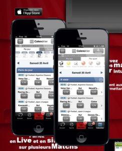 4 betclic vip mobile app