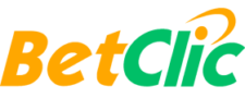 Betclic Sports Betting