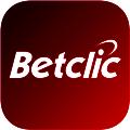 Enregistrer Betclic