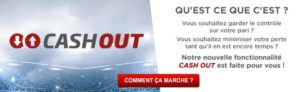 cash-out betclic vip 22